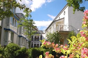 Best Care Residenz Am Solmsbach